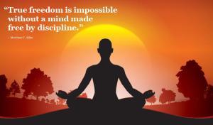 discipline-quote-and-photo