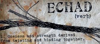 Echad