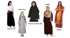 Modesty2