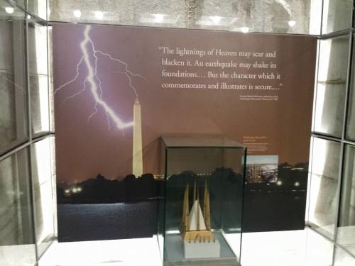 Maaz's Monument photo