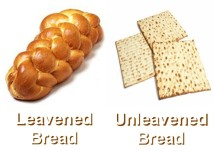 unleavened-bread-1-cor-5-6-7