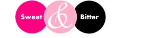 SweetAndBitterBlog123