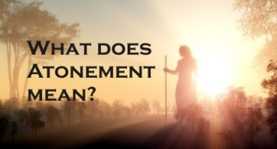 what-does-atonement-mean-copy