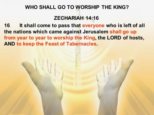 zechariah-14-tabernacles