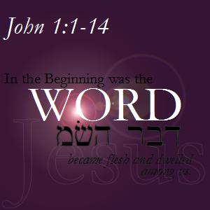 John1_1-14