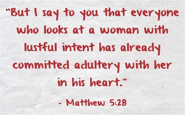 Matthew-5-28